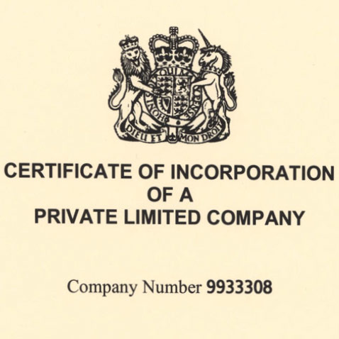 RQG-Certificate-of-Incorporation
