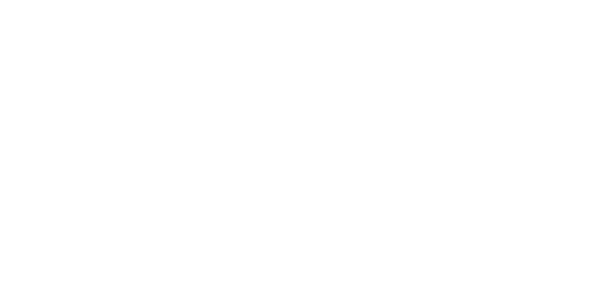 Join our community of like minded professionals