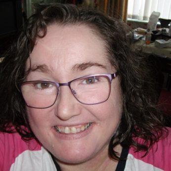 Clare O'Grady