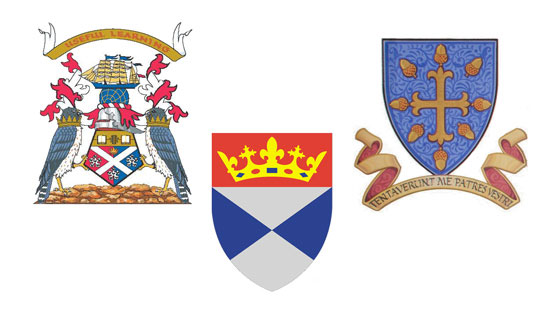 3 logos image