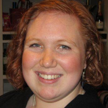 Rhiannon Lloyd